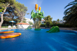 Waterman Supetrus Resort 12