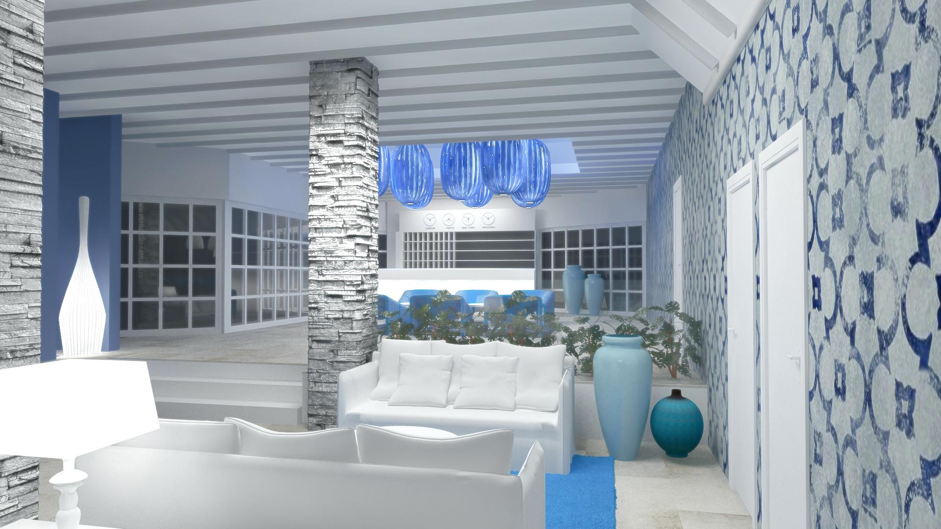 Hotel Orsan 15