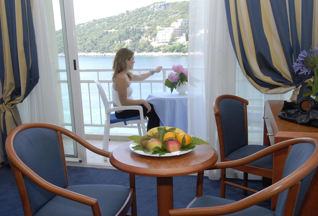 Hotel Vis, Dubrovnik 11