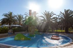 Waterman Supetrus Resort 21
