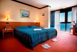 Remisens hotel Kristal - Opatija 9.jpg