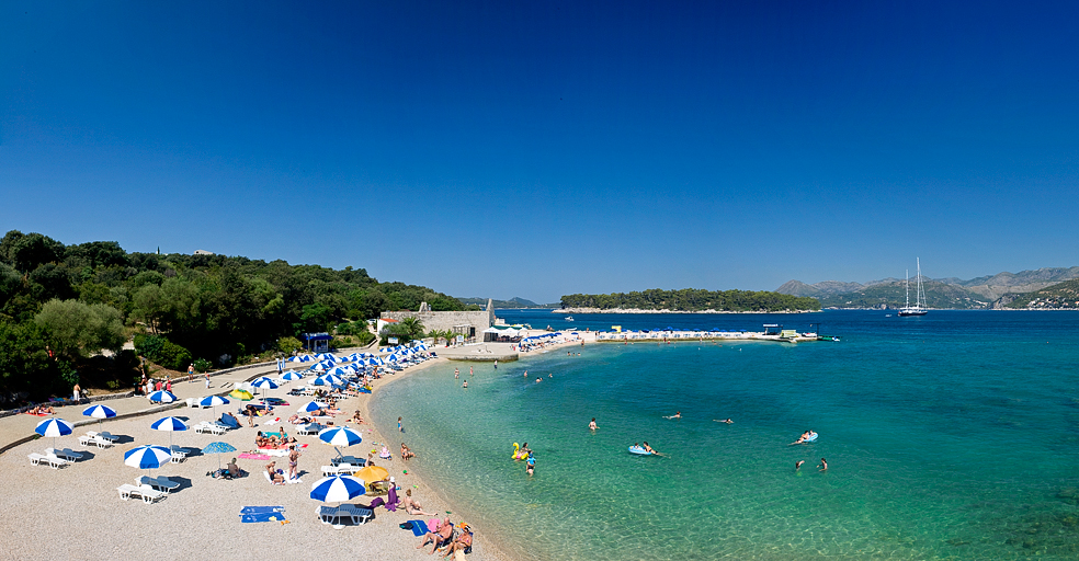 ACCOMMODATION IN CROATIA - Valamar Club Dubrovnik 1 (6).jpg