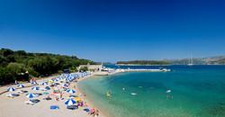 ACCOMMODATION IN CROATIA - Valamar Club Dubrovnik 1 (6).jpg