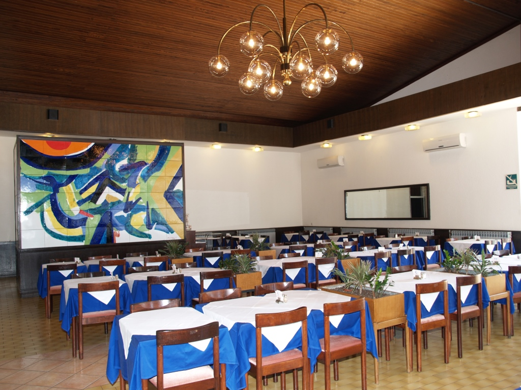 ACCOMMODATION IN CROATIA - Hotel and pavilions Ad Turres Crikvenica (14).jpg