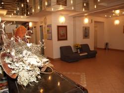 Accommodation In Croatia - Hotel Esplanade-Crikvenica (8).jpg