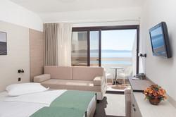 Hotel Biokovka - Makarska 13