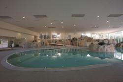 Solaris Beach Resort Jure 17