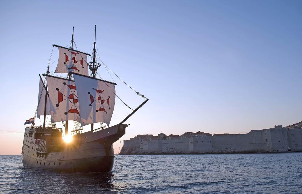 Valamar Argosy Dubrovnik 19.jpg