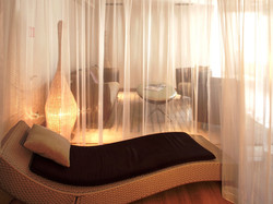 Adriana Hvar  Spa Hotel 22