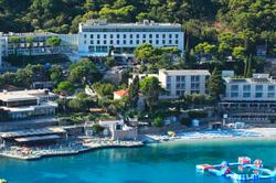 uvala-hotel-entrance-poolarea
