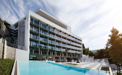 Hotel Kompas, Dubrovnik 2