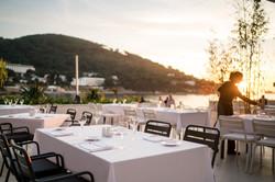 Hotel Kompas, Dubrovnik 10