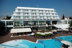 Hotel Olympia Vodice 29