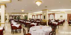 Hotel_Horizont_Baška_Voda_35