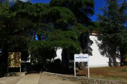 Korkyra Gardens Apartments 19