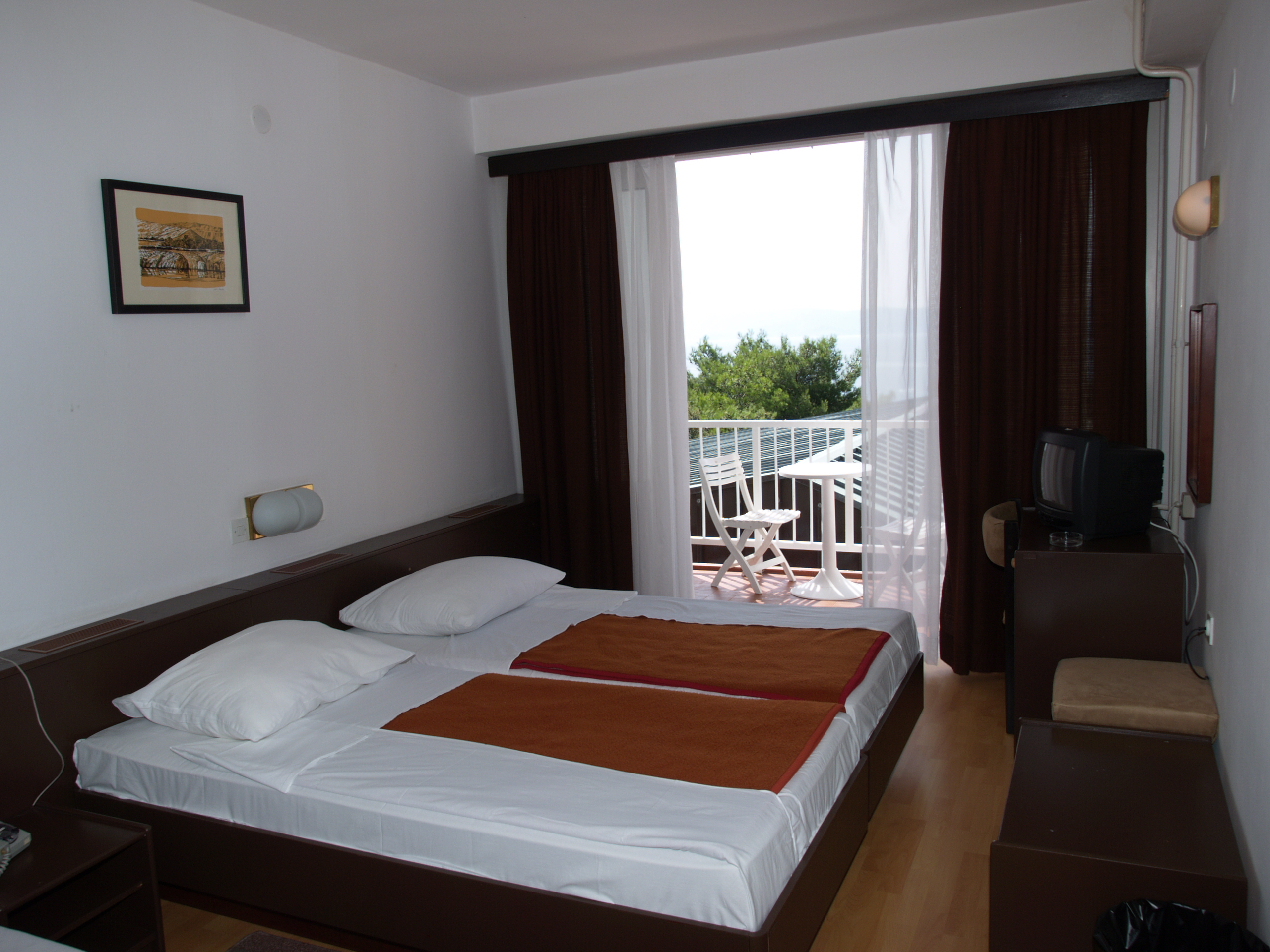 ACCOMMODATION IN CROATIA - Hotel and pavilions Ad Turres Crikvenica (7).jpg