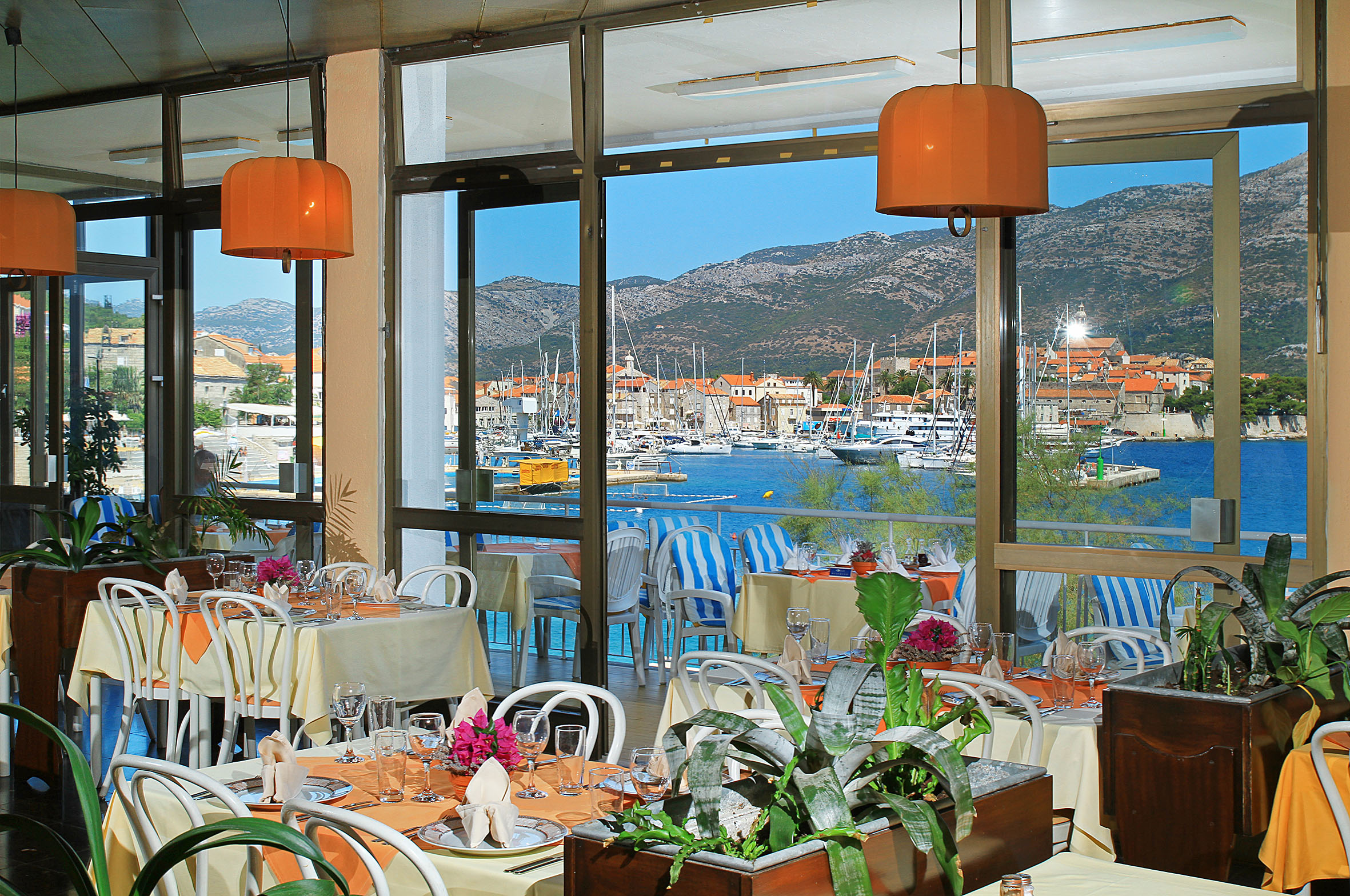 Hotel_Park_Korčula_7