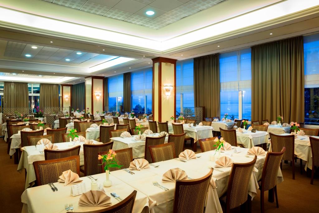 Remisens Premium hotel Ambasador Opatija 22.jpg