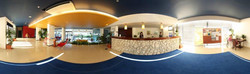 Accommodation In Croatia - Hotel Ilirija Biograd (25).jpg