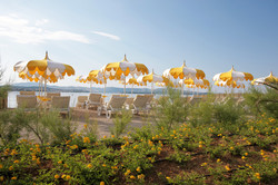 Solaris Beach Resort Jure 22