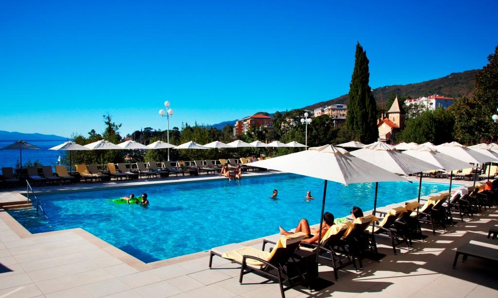 Remisens Premium hotel Ambasador Opatija 2.jpg