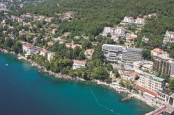 Accommodation in Croatia - Grand hotel Adriatic - Opatija (8).jpg