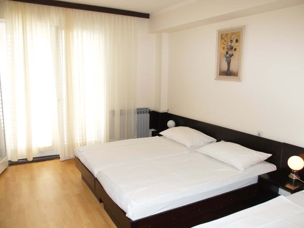 Hotel Zagreb -Crikvenica 16.jpg