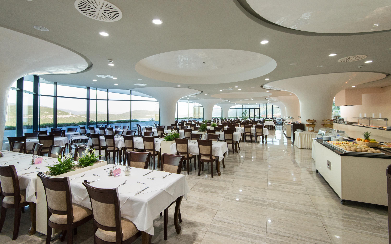Grand Hotel Neum 16