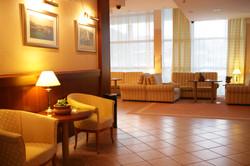 Adria Bike Hotel Zvonimir 17