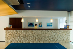 Accommodation In Croatia - Hotel Ilirija Biograd (31).jpg