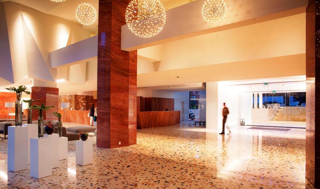 Accommodation In Croatia - Hotel Bellevue Mali Losinj (21).jpg
