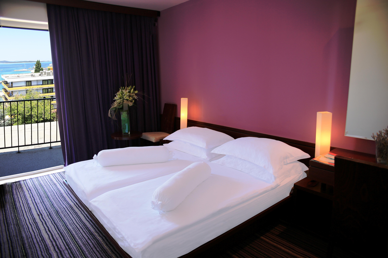 Hotel Adriatic Biograd 8
