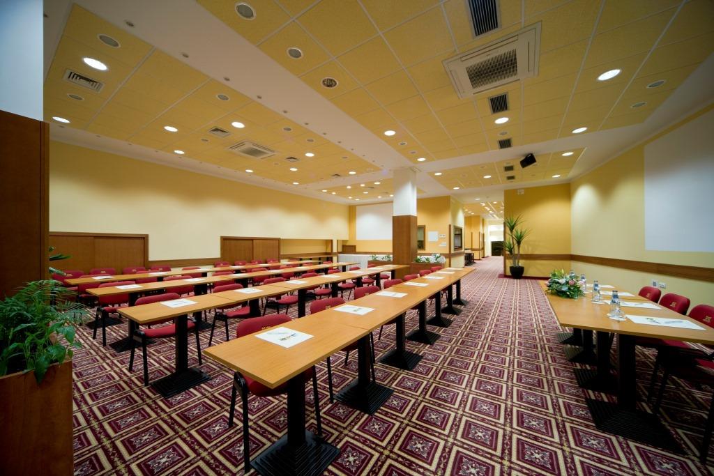 Accommodation in Croatia - Grand hotel Adriatic - Opatija (12).jpg