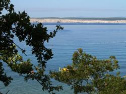 ACCOMMODATION IN CROATIA - Tourist settlement  KACJAK DRAMALJ (10).jpg