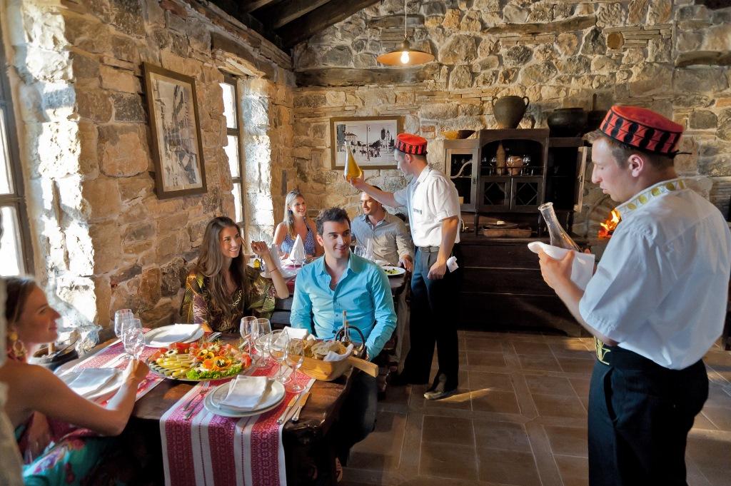 Accommodation in Croatia_Solaris Beach Resort Villas Kornati (25).jpg