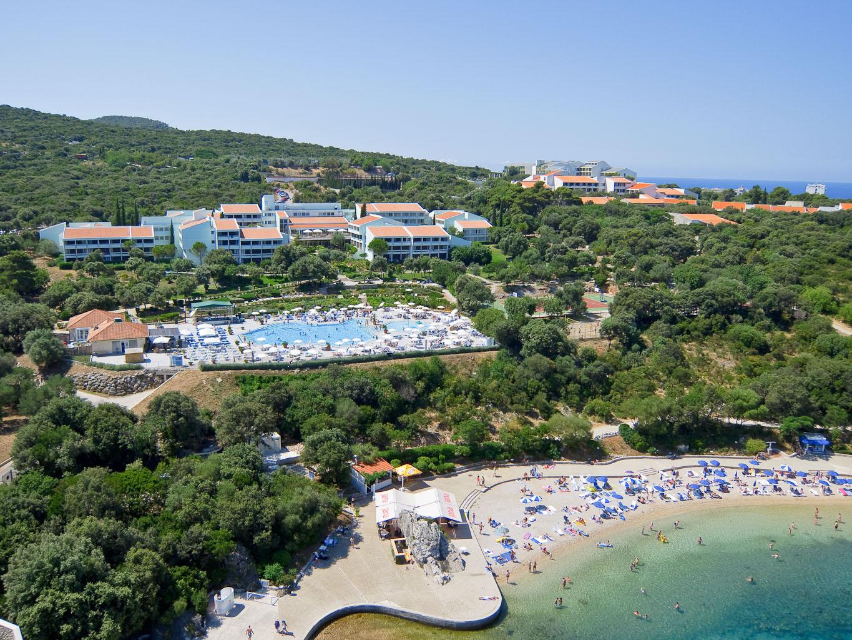 Valamar Club Dubrovnik ***