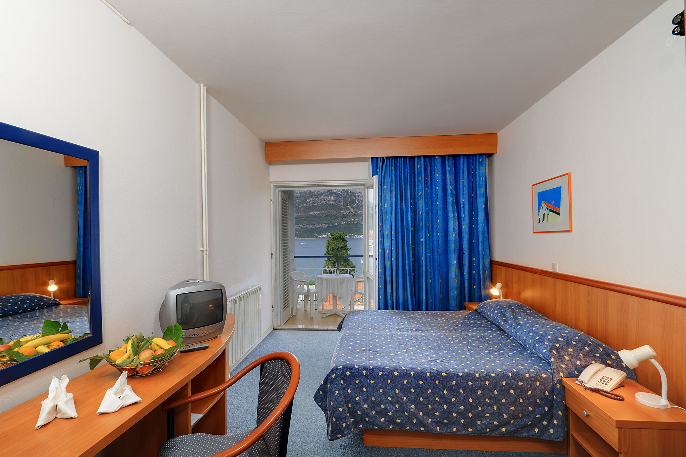 Hotel_Park_Korčula_6