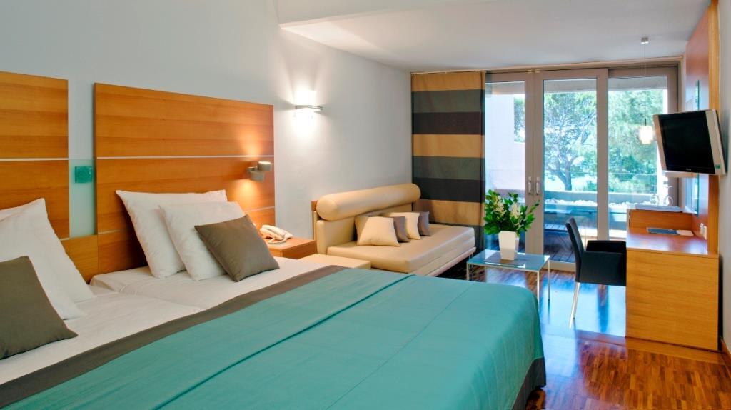 Hotel Soline Brela 17.jpg