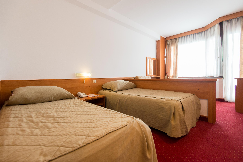 Hotel Sunce, Neum 22