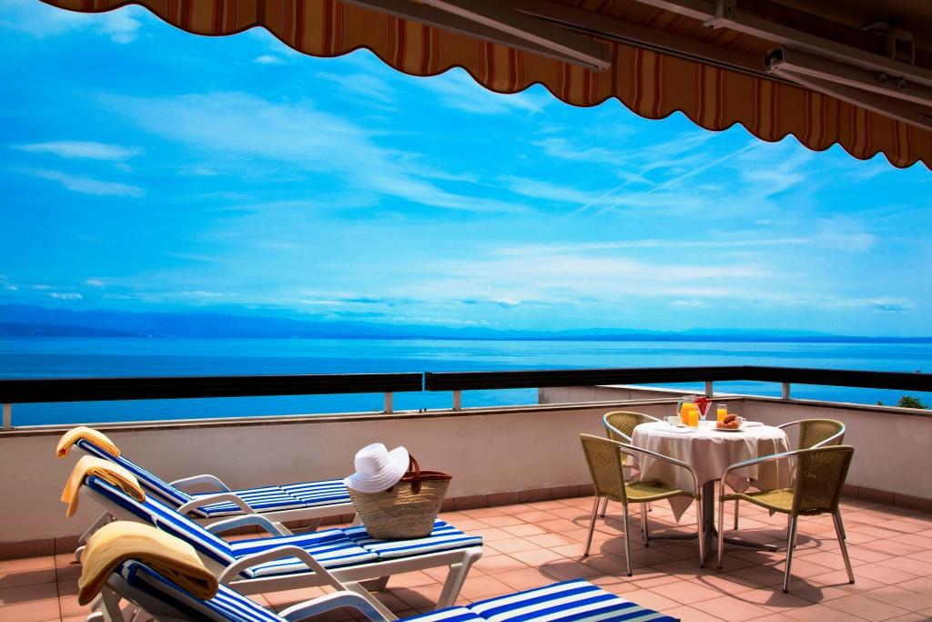 Remisens hotel Excelsior - Lovran 7.jpg