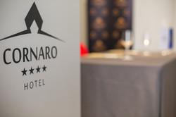 Hotel Cornaro, Split  11