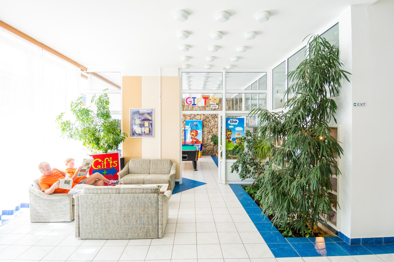 Holiday village Sagitta 33