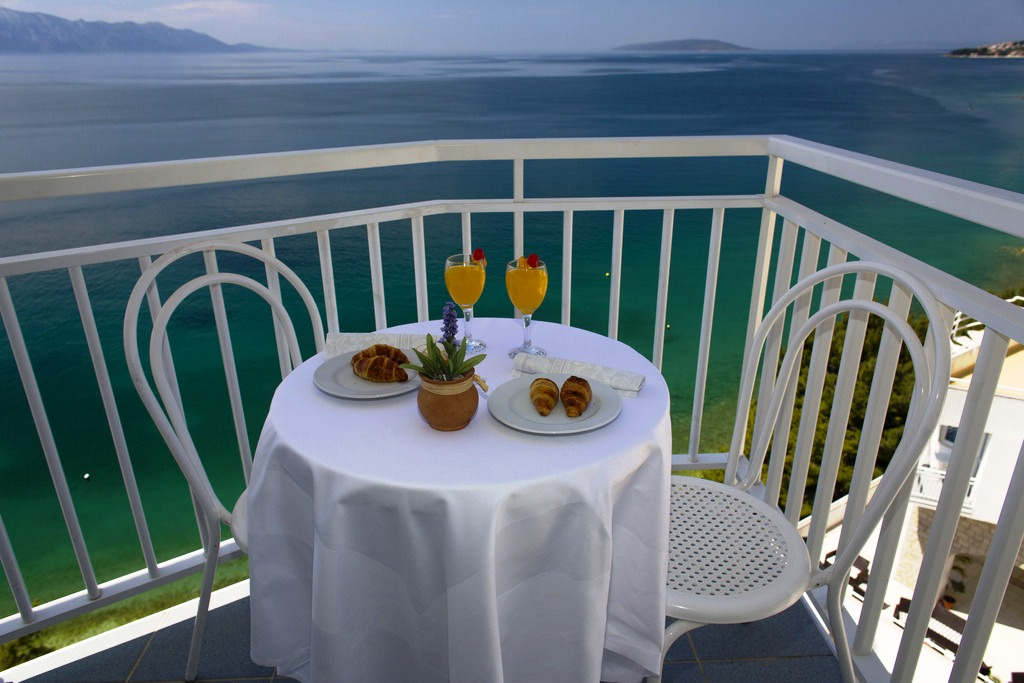 Adriatiq Hotel Labineca Gradac 9