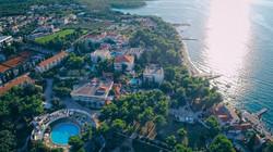 Waterman Supetrus Resort 22
