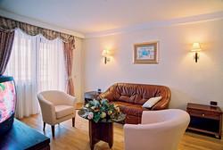 Accommodation in Croatia - Hotel Pagus - island Pag  (9).jpg