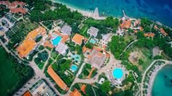 Waterman Supetrus Resort 26