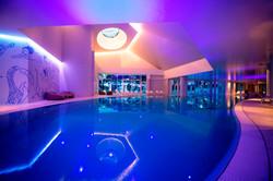 Accommodation In Croatia - Hotel Bellevue Mali Losinj (19).jpg
