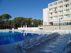 Hotel Adria Biograd 4