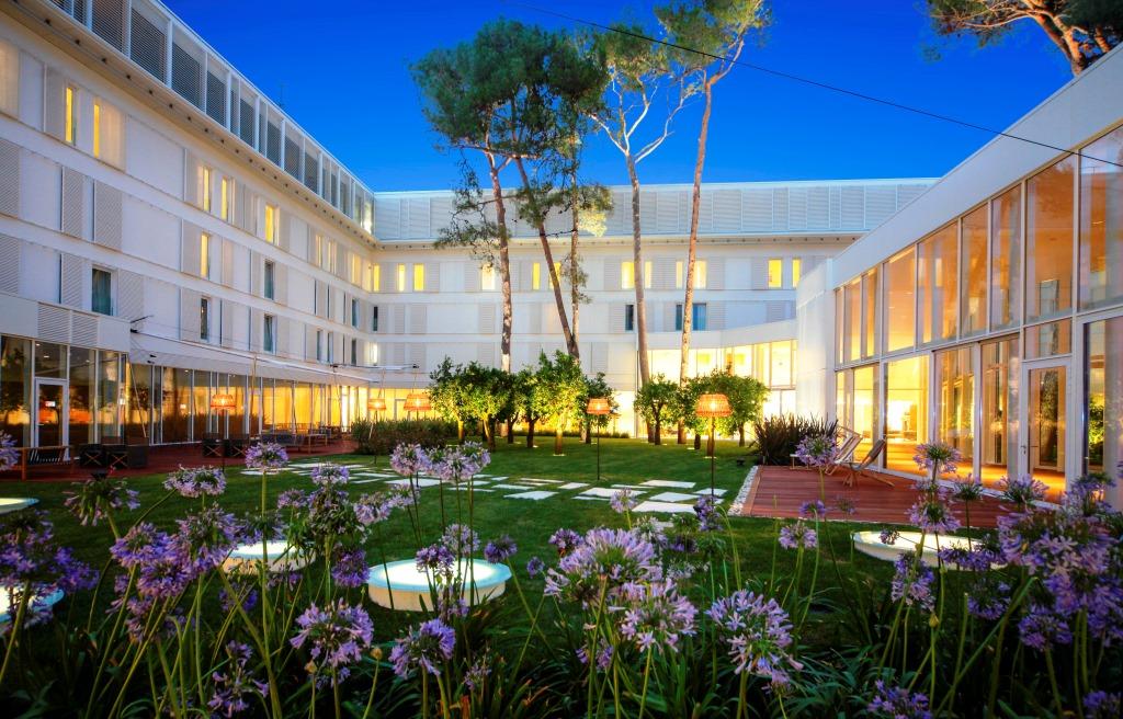 Accommodation In Croatia - Hotel Bellevue Mali Losinj (2).jpg