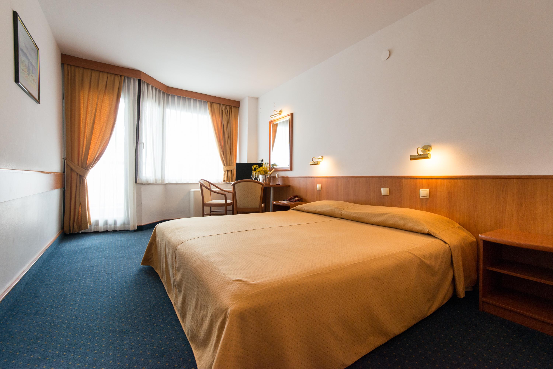 Hotel Sunce, Neum 6